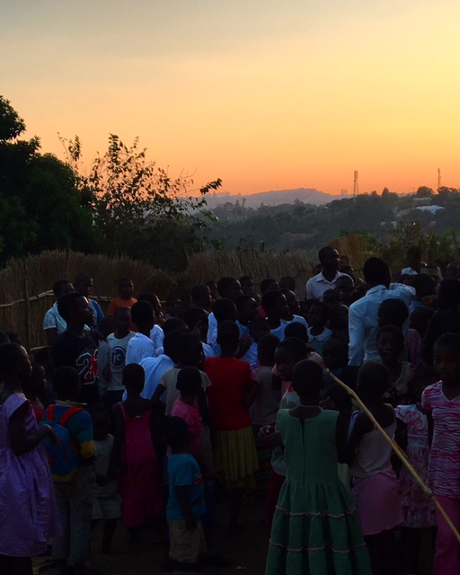 SFL photo Malawi 1