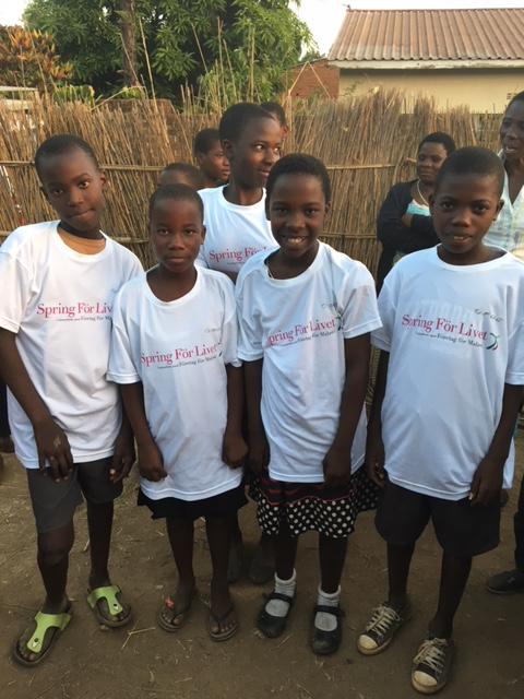 SFL photo Malawi 2